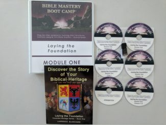Module1 with textbook